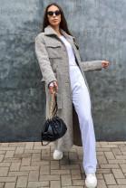 Kabát Ester