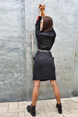 Šaty CLEA